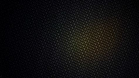 50 iphone 6 carbon fiber wallpaper on wallpapersafari. Carbon Fibre Wallpapers (84+ background pictures)