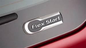 Citroen Flexfuel : alternatieve brandstoffen voor citro n citro n nederland ~ Melissatoandfro.com Idées de Décoration