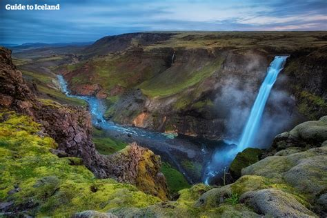 Best Time To Visit Iceland Best Time To Visit Iceland Guide To Iceland