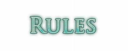 Rules Header Come Semi Generally Exception Served