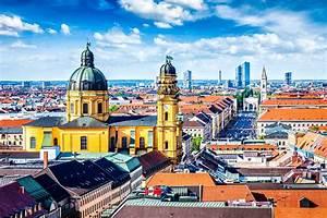 München Shopping Tipps : m nchen tipps f r einen gelungenen urlaub ~ Pilothousefishingboats.com Haus und Dekorationen