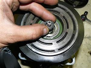 Compresseur Clim Golf 4 Occasion : modification compresseur de clim pour en faire un compresseur air ~ Gottalentnigeria.com Avis de Voitures
