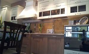 Stunning Cucine Scic Outlet Pictures - Idee Pratiche e di Design ...