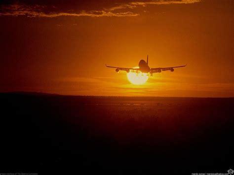 avion tracker telecharger gratuit iphone