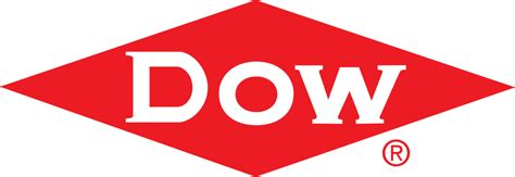 File:Dow Chemical logo.svg - Wikimedia Commons