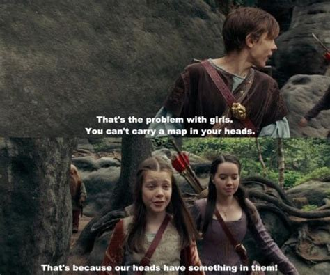 Narnia Memes - 134 best images about narnia on pinterest english prince caspian and chronicles of narnia