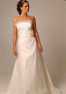 clearance designer wedding dresses uk flower girl dresses With clearance designer wedding gowns