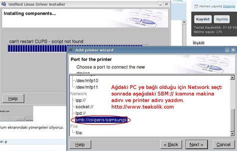 download driver printer samsung scx-4521f for win xp
