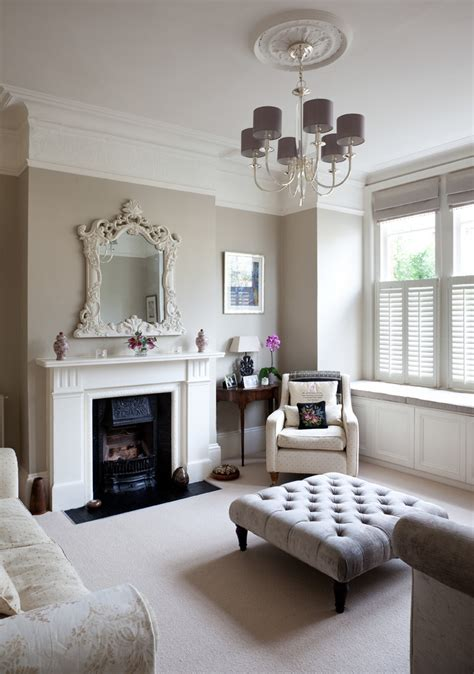 Victorian style does not provide a great variety in the design of the floor. 15 Epic Victorian Living Room Designs That Will Amaze You