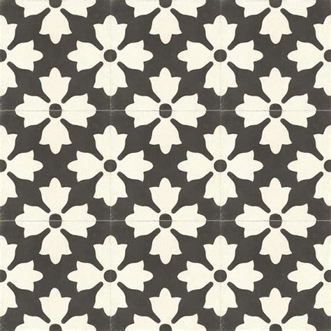 encaustic cement tiles antonio