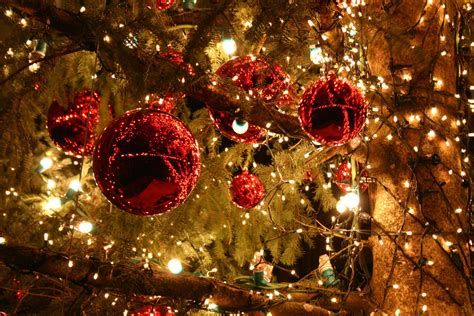 àmazing christmas decoration pictures in hd free photo statues santa free jooinn