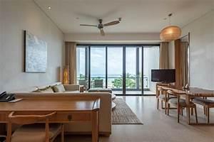 Hotel Review: Hyatt Regency Danang Resort and Spa (Regency ...