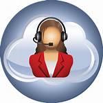 Call Center Icons Services Icon Service Contac