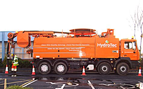 Sewer Cleaning Service by Sewer And Pipe Cleaning Sewer Cleaning Drain Cleaning