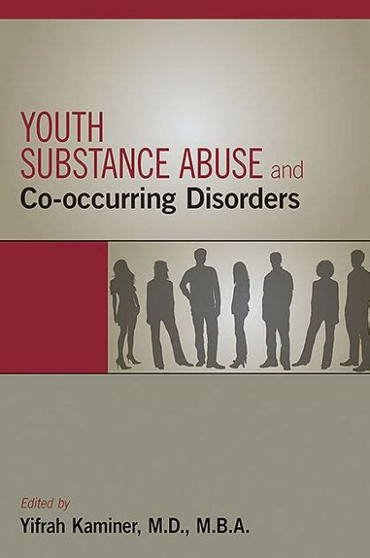 Youth Substance Abuse And Cooccurring Disorders By Yifrah. Ohio State University Masters Programs. Iranian Plastic Surgery Car Insurance Anaheim. Usability Eye Tracking G Fried Carpet Paramus. Private Placement Broker Dealers. Emergency Response Plans Retirement Plan 403b. Home Alarm Systems Massachusetts. How Do You Build A Website For Free. Average Insurance Rates By State