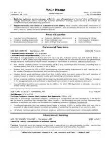 Food Service Resume Skills by Resumes For Food Service Microsoft Word Greeting Card Template