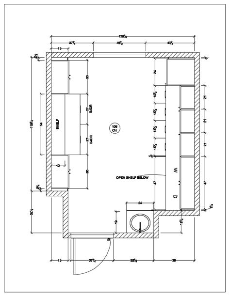 laundromat floor plan laundry room floor plan