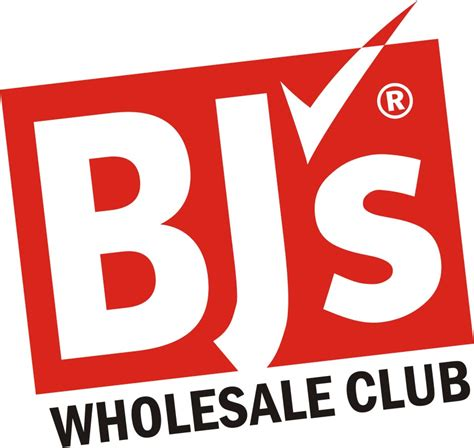 STAY AT HOME MOM: BJ's Wholesale Club Savings Solution ...