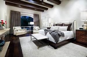 94 bedrooms with dark wood floors excellent dark wood for Rooms with black floors