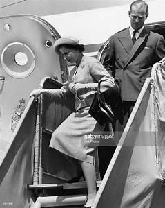 155 best Queen Elizabeth 1950s images on Pinterest ...