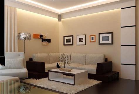 sofa ruang tamu sederhana desain ruang tamu rumah minimalis sederhana yang modern