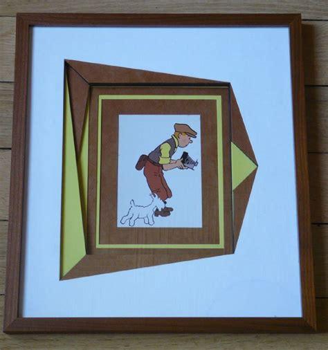 cour de cuisine metz cadre trompe l oeil 28 images cadre tableau flamand