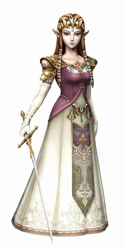 Zelda Twilight Princess Nintendo Fandom Wikia Wiki