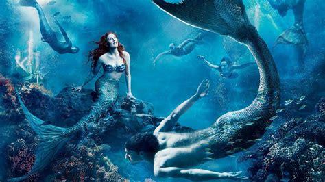 Fate Stay Night Wallpaper 1920x1080 Fiction Wallpaper Hd Mermaid Fantasy Art Wallpapers At Bozhuwallpaper
