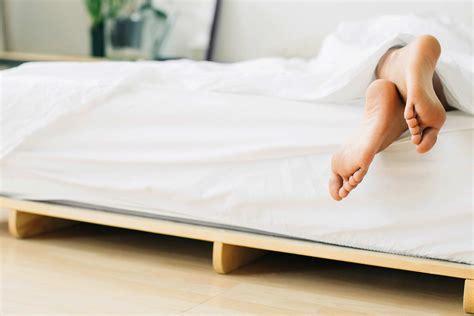 fusspilz symptome ursachen und therapie migros impuls