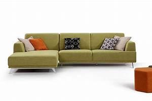 Sofa 2 60 M : sofa v i p 121 ~ Bigdaddyawards.com Haus und Dekorationen