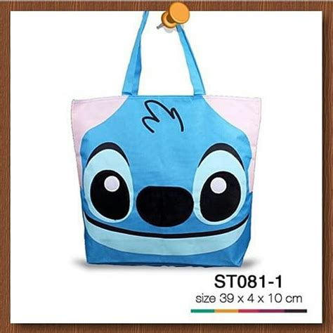 rilakkuma domo stitch hellokitty doraemon minnion elmo shop home facebook