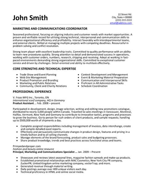 resume objective exles for higher education resume objective exles for higher ed images frompo