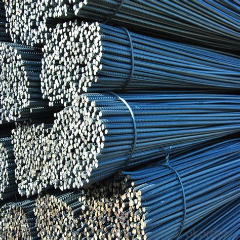 mild deformed steel bar   sizes real time quotes  sale prices okordercom