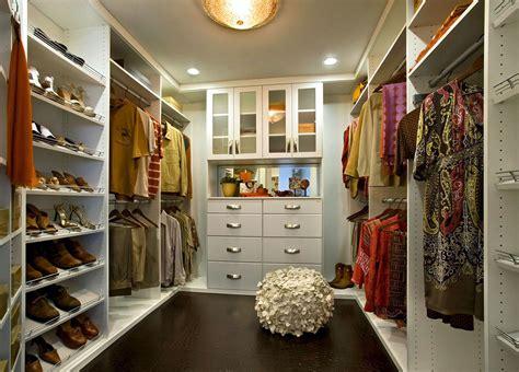 Master Closet by Louisiana Custom Closets Custom Made Closets Closet Units