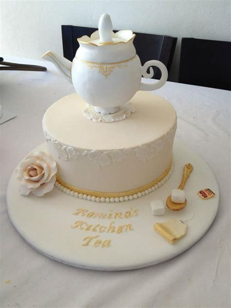 kitchen tea cake ideas 17 best images about bachelorettes and kitchen teas on pinterest keep calm i want me and tea