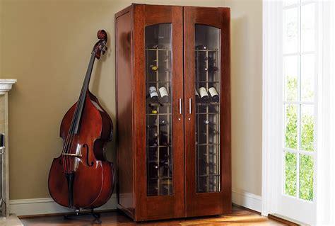 la cache wine cabinets le cache wine cabinets iwa wine accessories