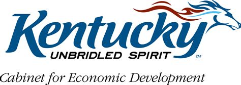 Commonwealth Of Kentucky Cabinet For Economic Development emergency lighting company receives prize to grow business