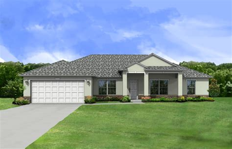 the 2238 orsay homes orsay homes