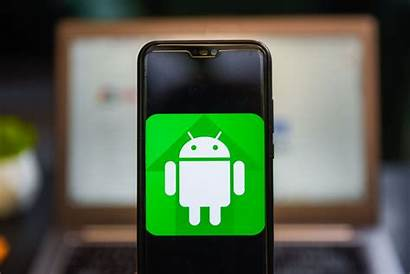 Android Phone Google Malware Phones Privacy Cheap