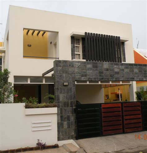 entrance gate design ideas  indian homes