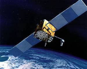 Newest GPS satellite goes active – Spaceflight Now