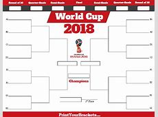Fifa World cup 2018 calendar Download 2019 Calendar