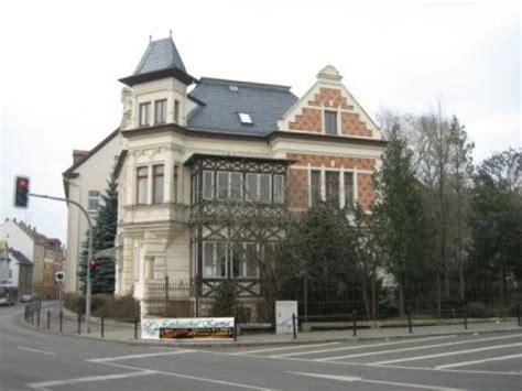 Haus Kaufen Leipzig Land by Holz Kaufen Leipzig Metallcarport Mit Abstellraum Leipzig