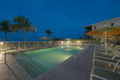 residence inn treasure island st pete beach fl