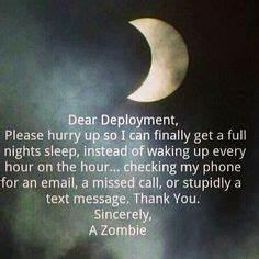 277 Best Deploy... Pre Deployment Quotes