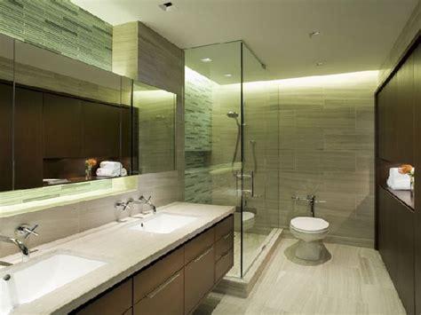 small master bathroom layout small master bathroom design bathroom design ideas and more