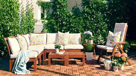 llll venta de muebles de jardin baratos outlet