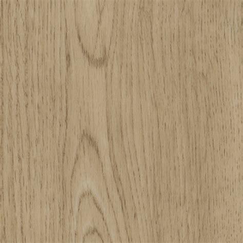 waterproof vinyl plank flooring luvanto oak light wood effect luxury vinyl