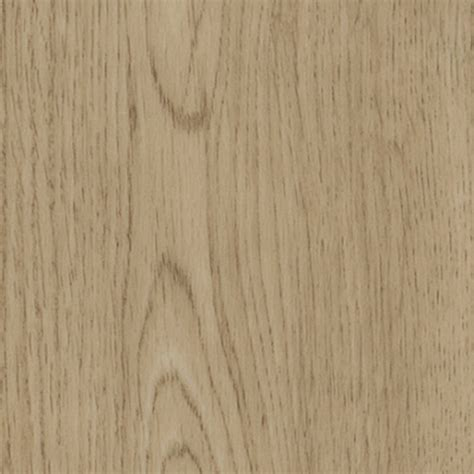 Luvanto Natural Oak Light Wood Effect Luxury Vinyl
