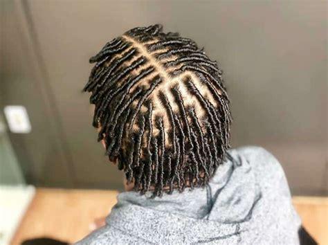 style  strand twists  men top  ideas